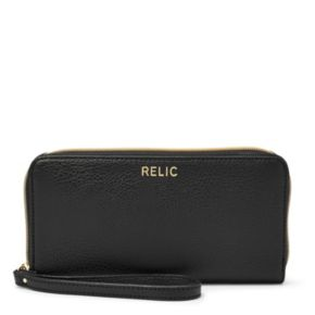 Relic Emma Phone Wallet