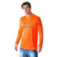 Men's Realtree Active Tee