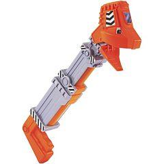 DreamWorks Dinotrux Skya Grabber Toy