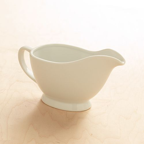 Food Network™ Gravy Boat