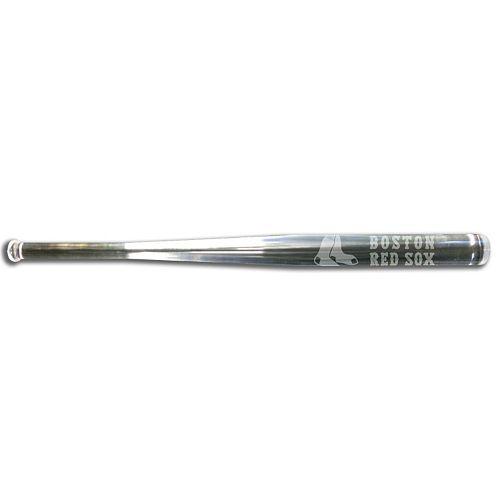 Boston Red Sox 34-Inch Acrylic Bat