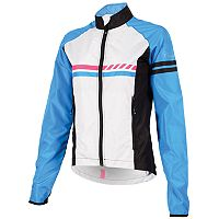 Women's Canari Aretha Cycling Wind Jacket