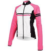 Women's Canari Aretha Cycling Wind Jacket
