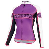 Women's Canari Stevie Cycling Jersey