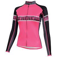 Women's Canari Stevie Cycling Jersey