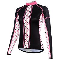 Women's Canari Janis Cycling Jersey