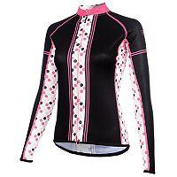 Women's Canari Janis Cycling Jersey