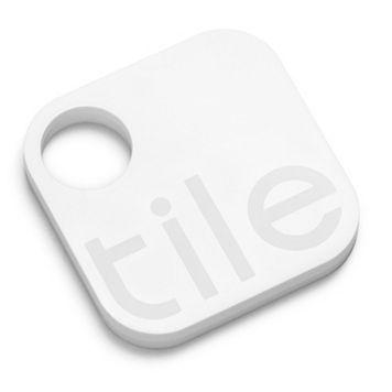 Tile Item Tracker