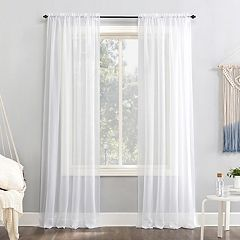 shop kohls shades qlt fmt wt treatments furniture f and s curtains kohl window dt blinds p sale for jsp scl drapes decor event