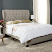 Safavieh Blanchett Bed Set