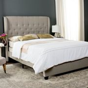 Safavieh Blanchett Bed Set