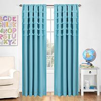 eclipse Reese Thermalayer Blackout Curtain