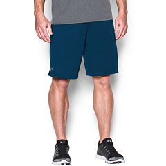 Men's Under Armour Tech Mesh Shorts