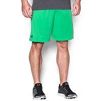 Men's Under Armour Tech Mesh Shorts