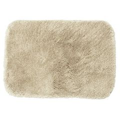 SONOMA Goods for Life™ Ultimate Solid Bath Rug - 17'' x 24''