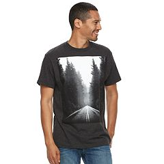 Men's Apt. 9® Nature Tee