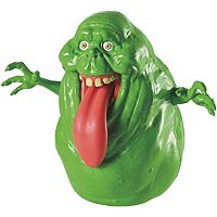 Ghostbusters Slimer Figure
