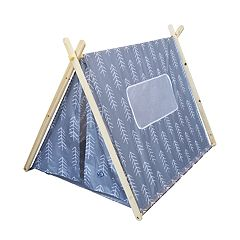 Discovery Foldable Play Tent