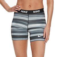 Women's Nike Cool Victory Base Layer Training Shorts