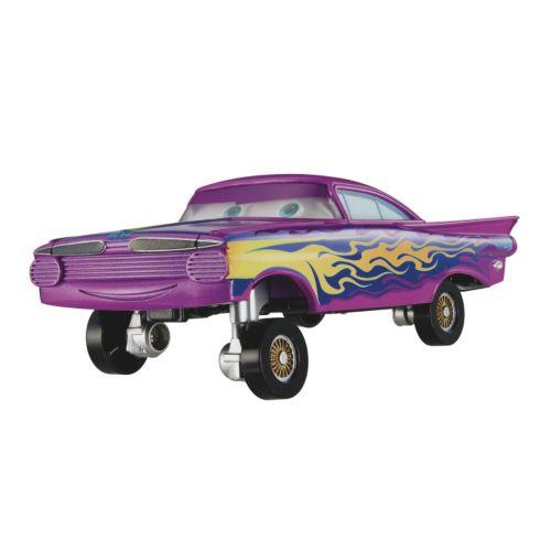 Disney / Pixar Cars Super Suspension Ramone Car