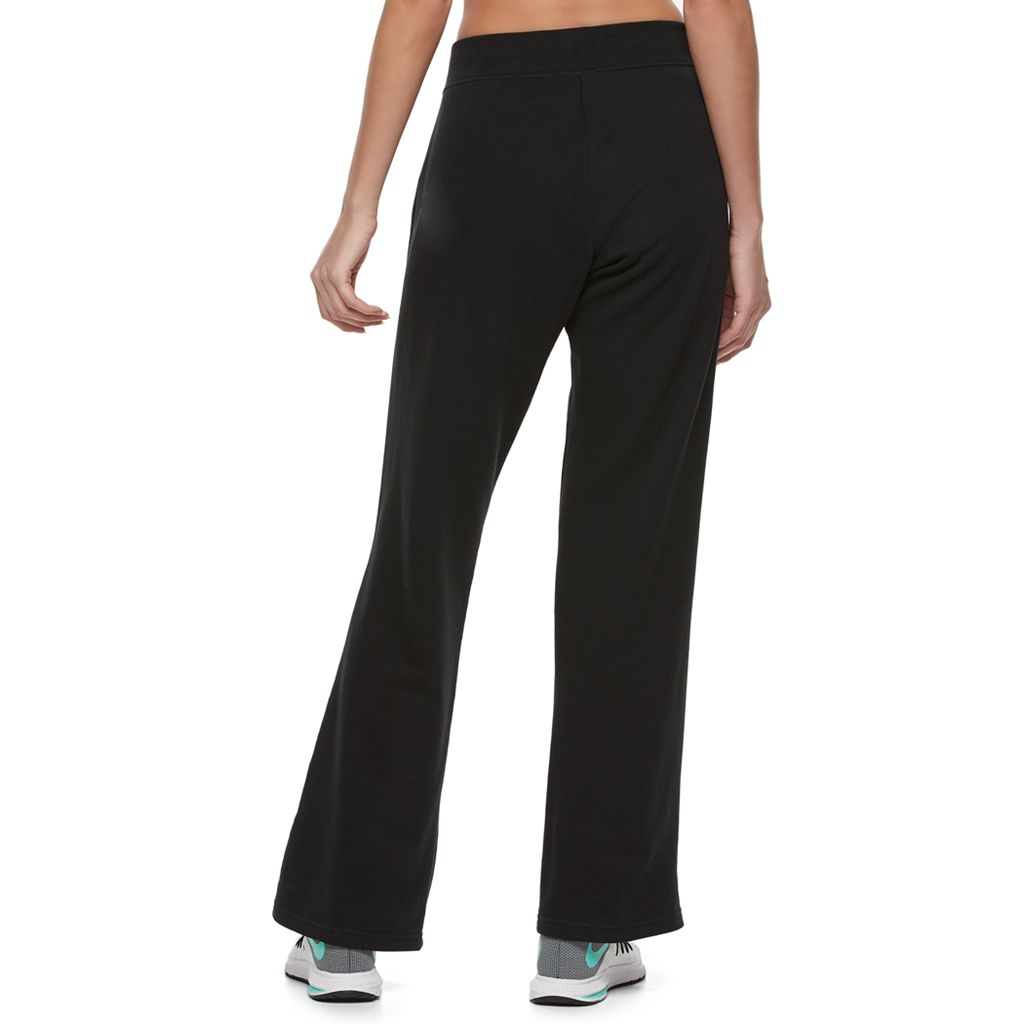 Women's Nike Sportswear French Terry Pants