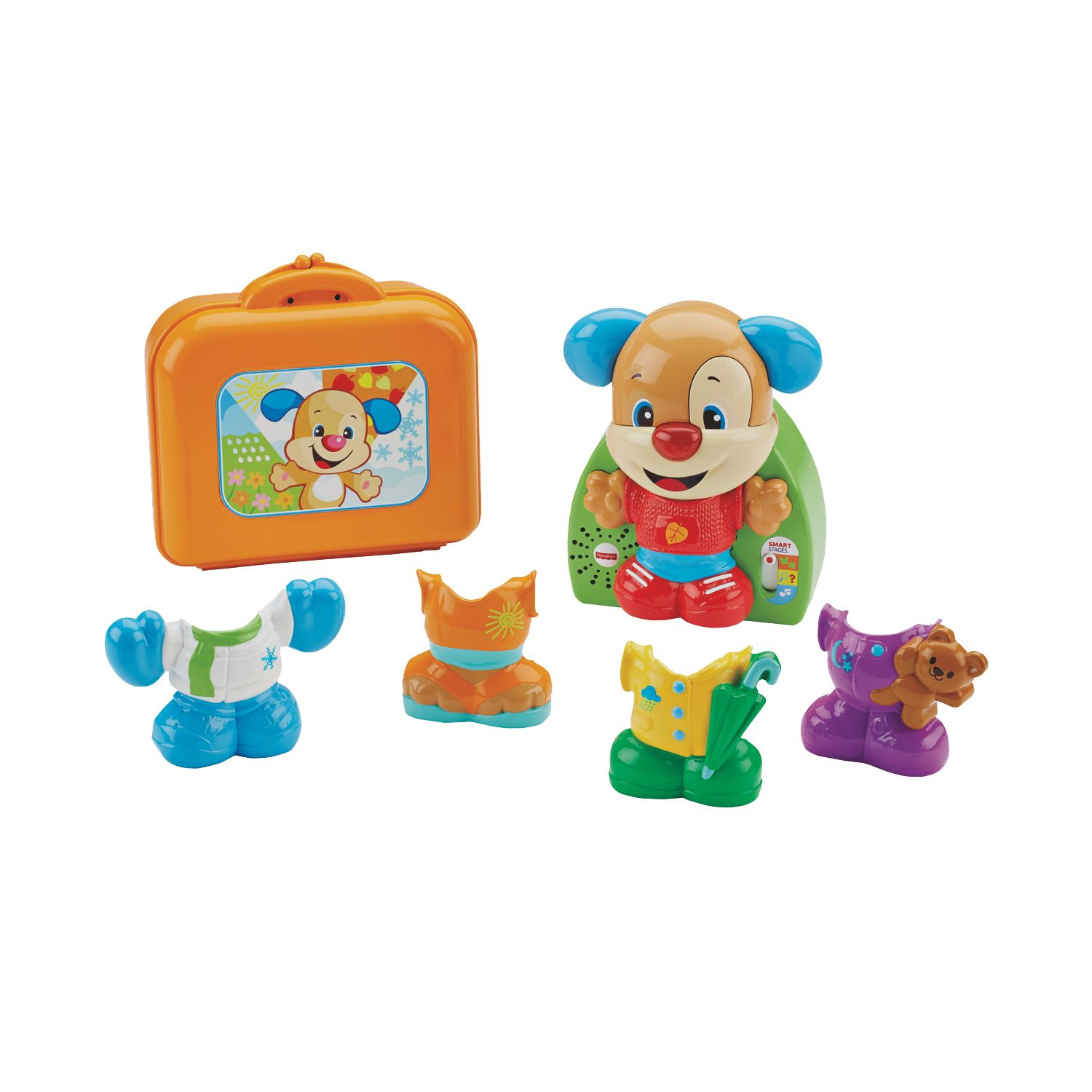 FisherPrice Laugh & Learn | Kohl\'s
