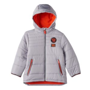 Baby Boy OshKosh B'gosh® Heavyweight Jacket