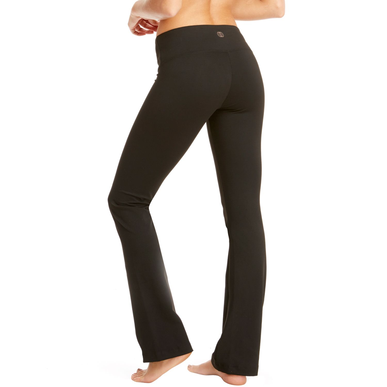 37d5cfe5208be2 Marika Yoga Pants - Bottoms, Clothing | Kohl's