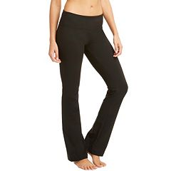 Yoga Pants for Women | Kohl's