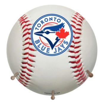 Toronto Blue Jays Baseball Coat Hanger