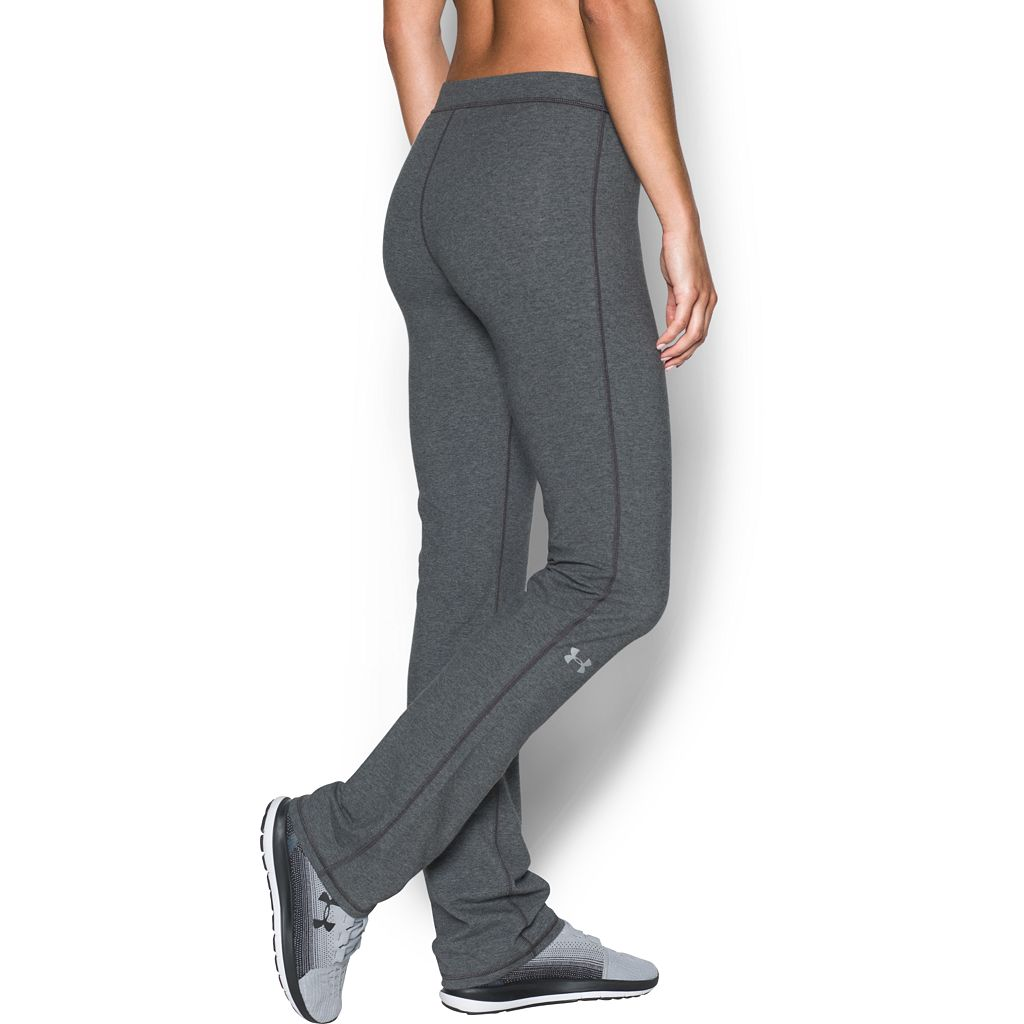 Women's Under Armour Favorite Pants
