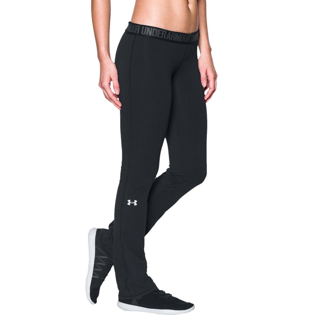 Women's Under Armour Favorite Pants