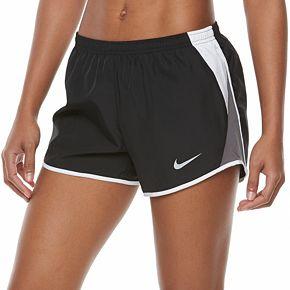 Women's Nike Dry Running Shorts