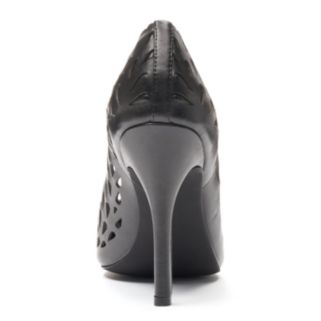Style Charles by Charles David Tilly Women's High Heels