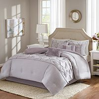 Madison Park Beacon 7-piece Comforter Set