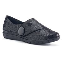 Soft Style by Hush Puppies Veda Women's Monk-Strap Shoes