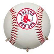Boston Red Sox Baseball Coat Hanger