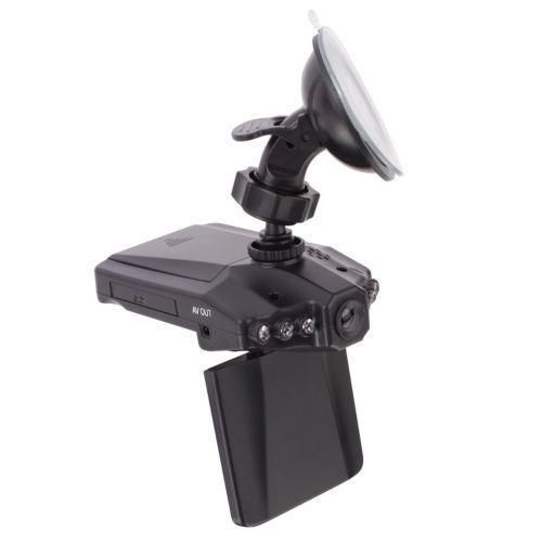 Smart Gear 1080p HD Recorder Dash Cam