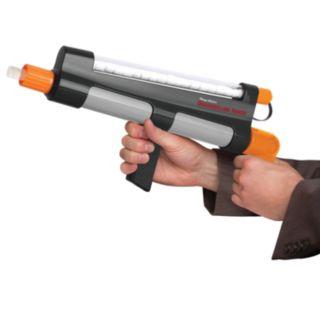 Smart Gear Pump-Action Marshmallow Raider