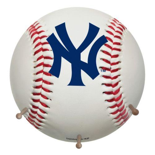 New York Yankees Baseball Coat...