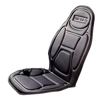Smart Gear 12 Volt Heated Auto Seat Cushion
