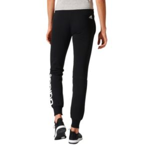 Women's adidas Essential Linear Pants