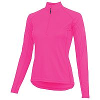 Women's Canari Optic Nova Cycling Jersey