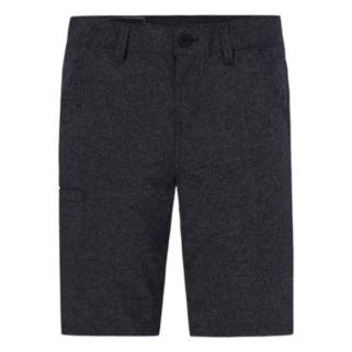 Boys 8-20 Levi's® Quick-Dry Denim Shorts