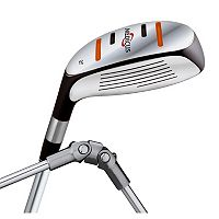Medicus Right Hand Dual-Hinge Hybrid Golf Club