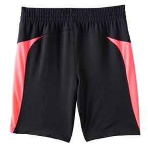 Girls 7-16 Nike Dri-FIT Core Basketball Shorts