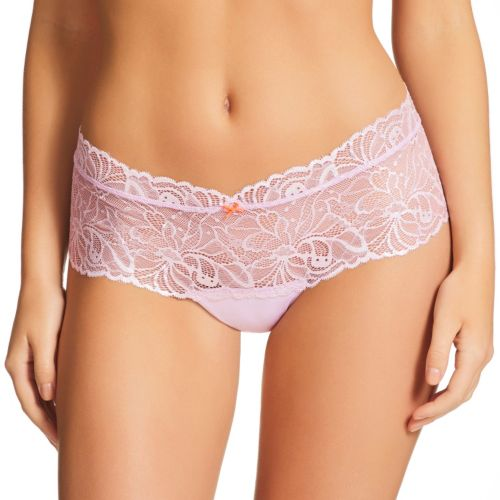 Perfects Australia Delightfuls Pretty Lace Cheeky BikiniPanty 14UCK051