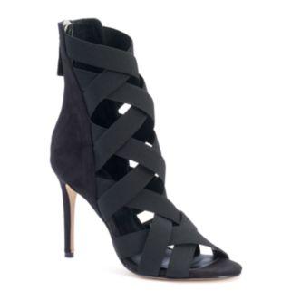 Daya by Zendaya Kansas Women's High Heel Sandals