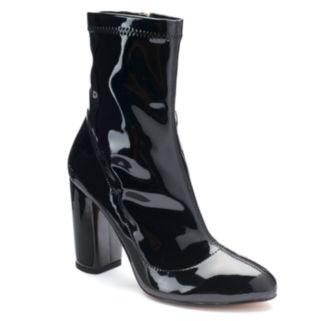 Daya by Zendaya Kathryn Women's Ankle Boots