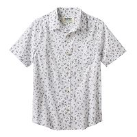 Boys 8-20 Urban Pipeline® Pineapple Button-Down Shirt